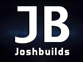 JoshBuilds