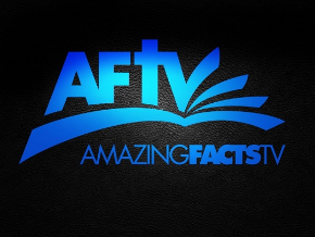 Amazing Facts - AFTV