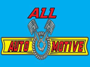 All Automotive
