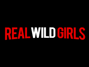 Real Wild Girls