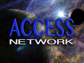 Access Network   Roku Channel Store   Roku