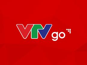 VTV Go for Roku   TV App   Roku Channel Store   Roku