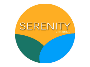 Serenity Channel