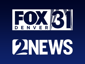 FOX31 Denver and CW2 | Roku Channel Store | Roku