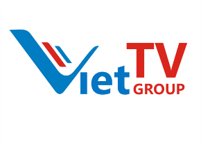 Viet TV Group