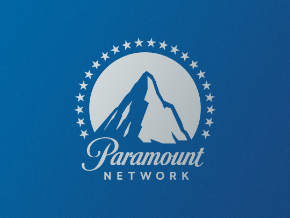 Paramount Network Roku Channel Information & Reviews