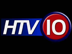 HTV10 | Roku Channel Store | Roku