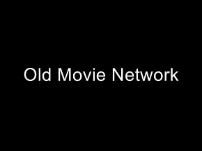 Old Movie Network