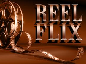 Reel Flix