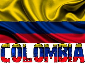 Colombia al Mundo
