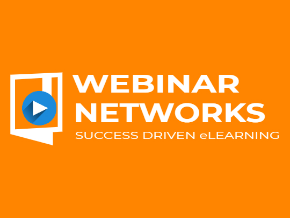 Webinar Networks