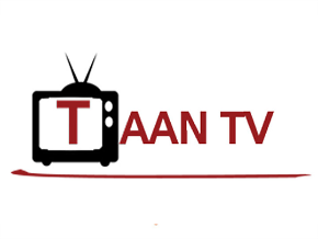 Taan TV