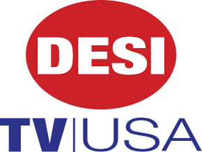 Desi TV USA | Roku Channel Store | Roku