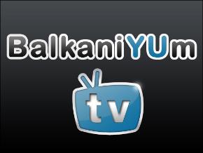 BalkaniyumTV HD