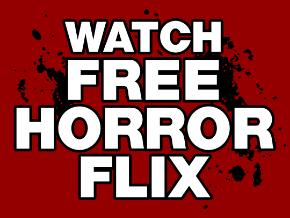 WatchFreeHorrorFlix