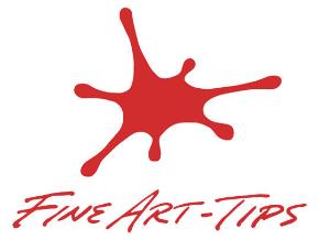 Fine Art-Tips