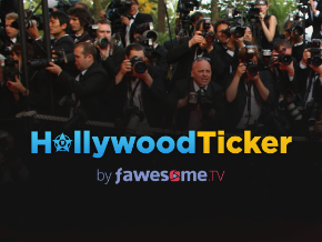 HollywoodTicker.tv