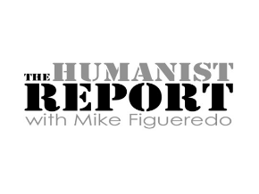 The Humanist Report