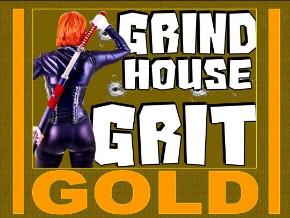 Grit Gold