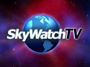 EWTN Global Catholic Network | Roku Channel Store | Roku