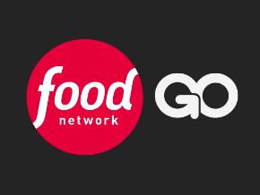 Food Network GO | Roku Channel Store | Roku