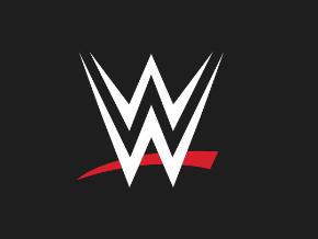 WWE Network Roku Channel