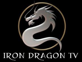 IronDragon TV | Roku Channel Store | Roku