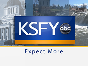 KSFY News