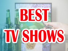Best TV Shows