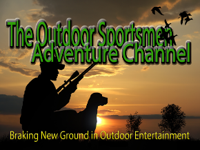 Outdoor Adventures Channel