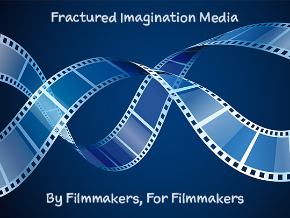Fractured Imagination Media