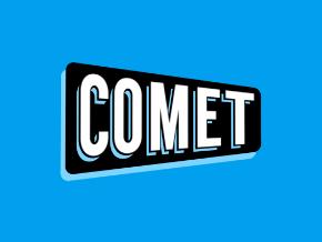 Comet TV | Roku Channel Store | Roku