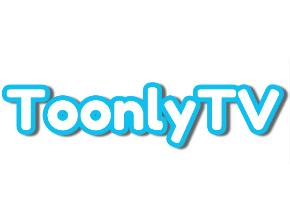 ToonlyTV