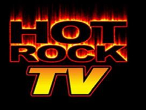 Hot Rock TV Country