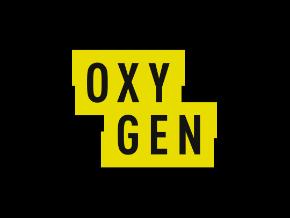 OXYGEN | Roku Channel Store | Roku