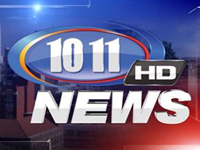 1011 News