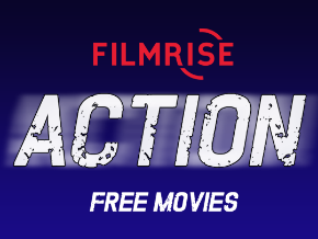 FilmRise Action