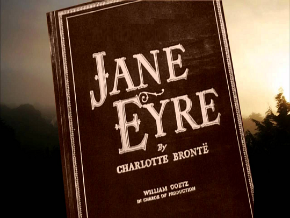 Jane Eyre - Free TV