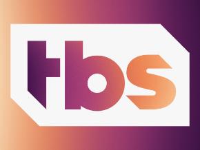 Watch TBS   TV App   Roku Channel Store   Roku