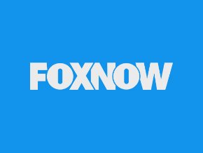 FOX NOW Logo