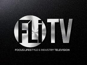 FLI TV