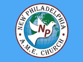 New Philadelphia AME Church