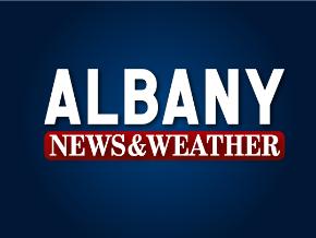 Albany News & Weather   Roku Channel Store   Roku