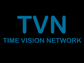 TVN - Time Vision Network | TV App | Roku Channel Store | Roku
