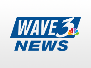 WAVE 3 News | Roku Channel Store | Roku