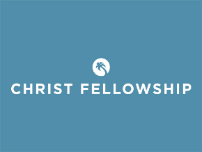 Christ Fellowship Miami