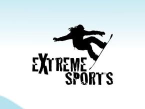 Extreme Sports Plex 62