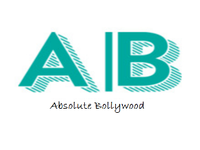 Absolutly Bollywood