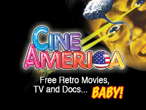 CineAmerica