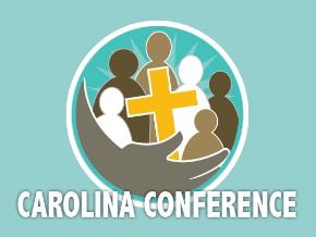 Carolina Conference of SDA